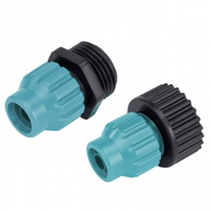 "862109 3/8"" water pipe joint set"