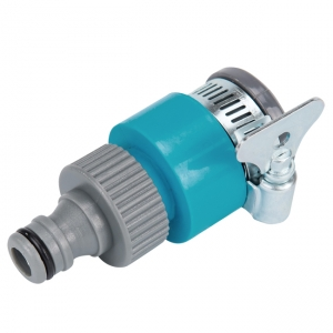 "862203 3/4"" faucet connector"