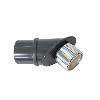 【759301】閥接組-1/2吋美規內牙塑膠(全流量)
