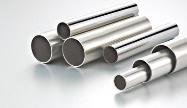 不鏽鋼材質認識及判別方式