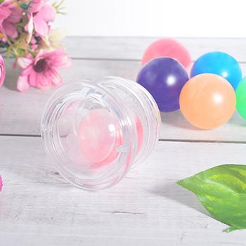【701950】替換膠原蛋白膠囊球-單入裝