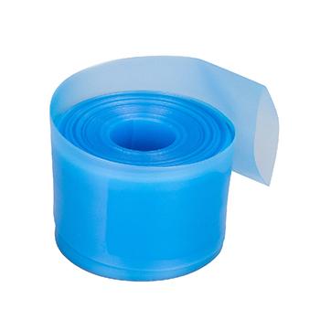 【855000】透明藍單管噴水管