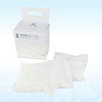 【701900】亞硫酸鈣茶葉包(泡澡用)