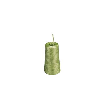 【823000】400米綠色繩