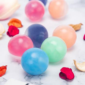 【701910】膠原蛋白凝膠球-三入裝