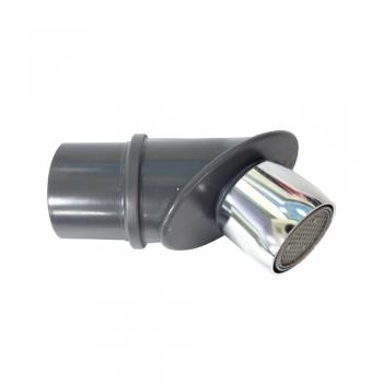 【759302】閥接組-1/2吋 內牙銅(全流量)