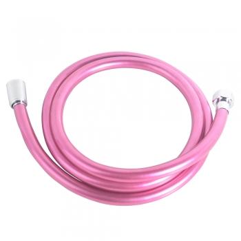 【700060】五呎PVC彩色軟管-五色